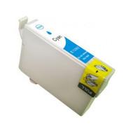 Epson inktpatroon T1292 cyaan (Huismerk)