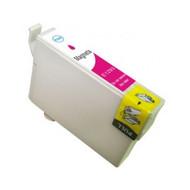Epson inktpatroon T1293 magenta (Huismerk)