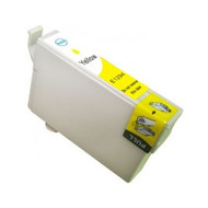 Epson inktpatroon T1294 yellow (Huismerk)