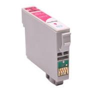 Epson inktpatroon T1303 magenta (Huismerk)