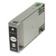 Epson inktpatroon (EXTRA hoge capaciteit) T7011 zwart (Huismerk)