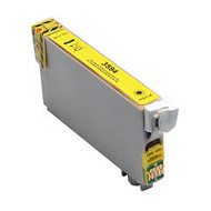 Epson inktpatroon T35XL (T3594) yellow (Huismerk)