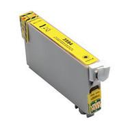 Epson inktpatroon T35XL (T3594) yellow (Huismerk)