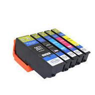 Epson inktpatronen 26 XL voordeelset (Huismerk)