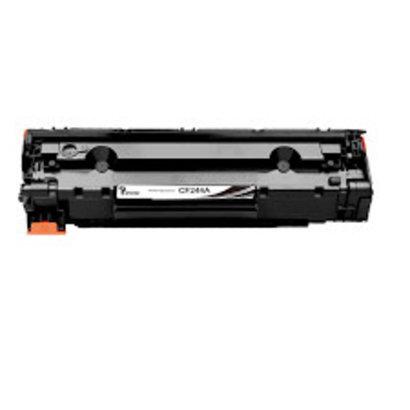 HP 44A (CF244A) Toner zwart (Huismerk)