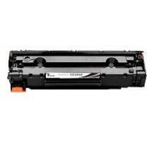 Laserjet Pro M15/M15A/M15W