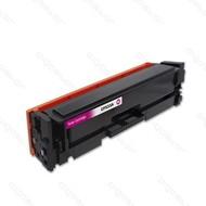 HP 205A (CF533A) Toner magenta (Huismerk)