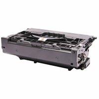 Laserjet Enterprise MFP  M631DN/M631H/M631Z