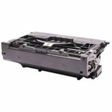 Laserjet Enterprise MFP M633FH