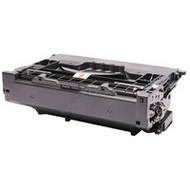 HP 37X (CF237X) Toner zwart (Huismerk)