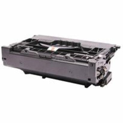 HP37A (CF237A) Toner zwart (Huismerk)