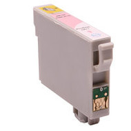Epson inktpatroon T0486 light magenta (Huismerk)