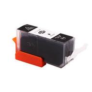 Canon inktpatroon PGI-525 zwart met chip (Huismerk)