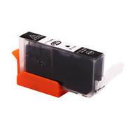 Canon inktpatroon CLI-526 zwart met chip (Huismerk)