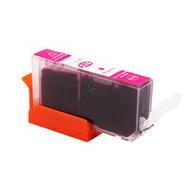 Canon inktpatroon CLI-526 magenta met chip (Huismerk)