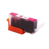 Canon inktpatroon CLI-521 magenta met chip (Huismerk)