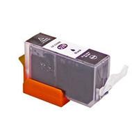 Canon inktpatroon PGI-520 zwart met chip (Huismerk)