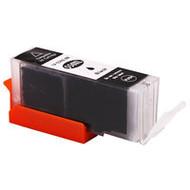 Canon inktpatroon PGI-550XL met chip (Huismerk)