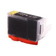 Canon inktpatroon PGI-5 zwart met chip (Huismerk)