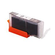 Canon CLI-571GY XL inktcartridge grijs hoge capaciteit (huismerk)