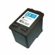 HP inktpatroon 901XL zwart (Huismerk)