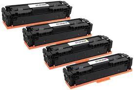 Color Laserjet Pro M274 M274N