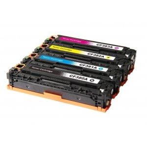 Color Laserjet Pro M476, M476DN, M476NE, M476DW