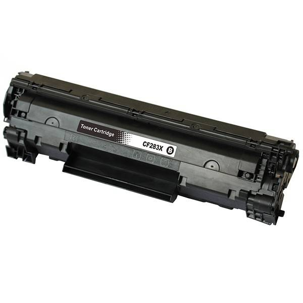 Laserjet Pro MFP M 125A, M125NW