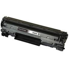 Laserjet Pro MFP M127FN,M127FW