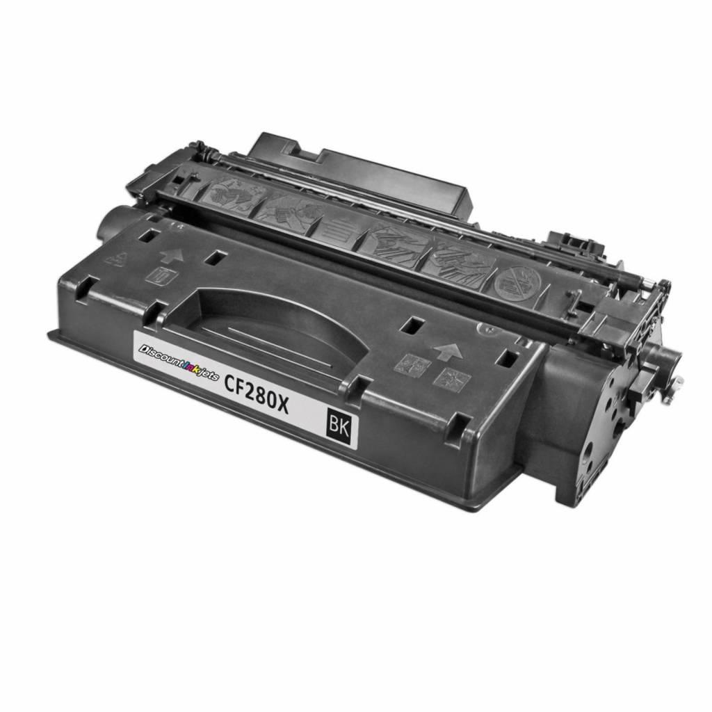 Laserjet Pro 400 (M401D), (M401A), (M401DN),(M401DNE) (M401DW), (M401N), (M401DN),( M401DW), (M425DN), (M425DW)