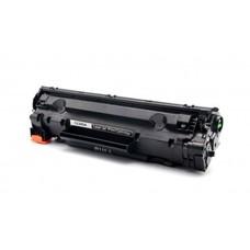 Laserjet Pro M1136