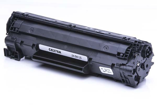 Laserjet Pro M1536, M1536DNF