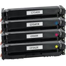 Laserjet Pro MFP M281/M281FDN/M281FDW