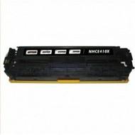 HP 305X (CE410X) toner zwart (Huismerk)