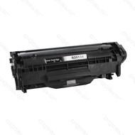 HP 12A Q2612X toner zwart (Huismerk)