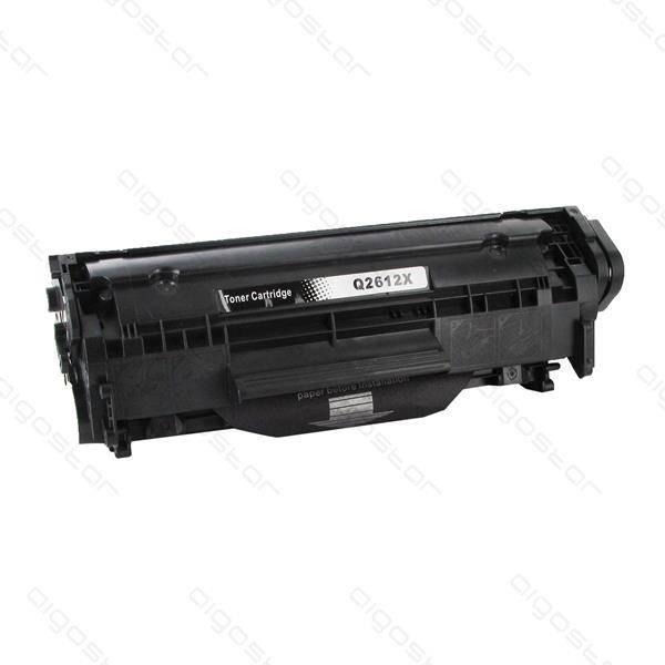 Laserjet M1005MFP)