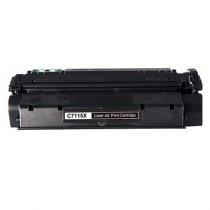 Laserjet 3300  3300MFP