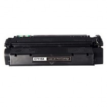Laserjet 3310   3310MFP