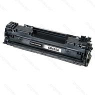 HP 35A (CB435A) toner zwart (Huismerk)