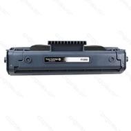 HP 92A (C4092A) toner zwart (Huismerk)