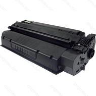 HP 13X (Q2613X) toner zwart (Huismerk)