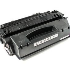 Laserjet P2014, P2014N