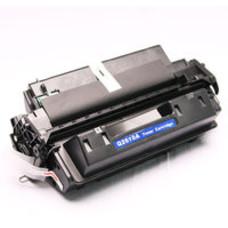 HP 10A (Q2610A) toner zwart (Huismerk)