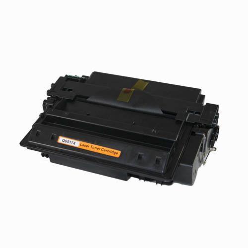 Laserjet 2430, 2430T, 2430TN, 2430DTN