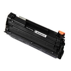 Laserjet P1505, P1505N