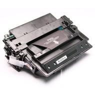 HP 51X (Q7551X) toner zwart (Huismerk)