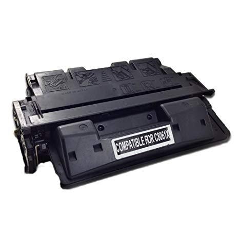 Laserjet 4100DTN, 4100MFP, 4100TN, 4100N