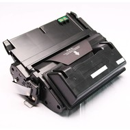 HP 42X (Q5942X) toner zwart (Huismerk)