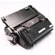 HP 45A Q5945X toner zwart (Huismerk)