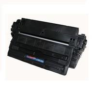 HP 16A (Q7516A) toner zwart (Huismerk)
